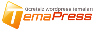 TemaPress